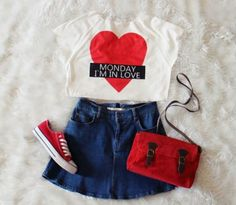 personal shoppeer mallorca, heymo, blog zapatos, compras, fashion blogger mallorca, blog mallorca