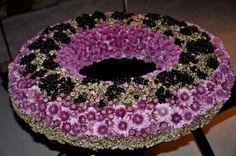 http://www.floristu-skola.lv/