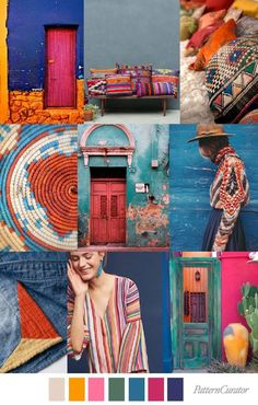Image result for patterncurator.org fw 2018-19