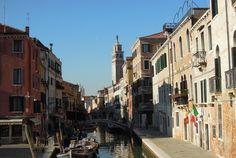Venice, Italy, Venice, Italy