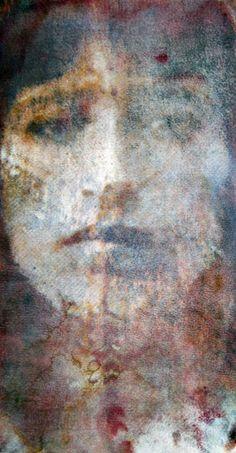 Custom Portrait 8''x10'' by ANKarabin on Etsy, $200.00