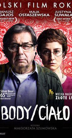 Cialo (2015)
