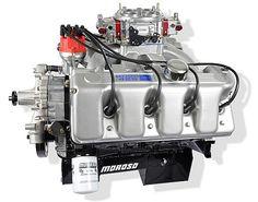 Jon Kaase Racing Engines - Jon Kaase Custom Built Boss Nine Engines. Ford Shelby, Ford Gt, Ford Racing Engines, Car Engine, Hemi Engine, Performance Engines, Performance Parts, Mustang Fastback, Mustang Boss