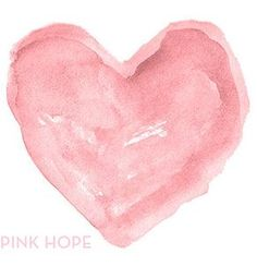 Pink Hope - Megan's Story