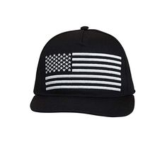 4b2362b4565 Born to Love Baby Boy Infant Trucker Hat Snap Back Sun Mesh Baseball Cap-(.  More information