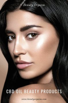 Wondering how CBD Oil can transform your skin? Get our free CBD oil beauty guide and find out - Do you want to transform you dry skin? If the answer is yes, then click on the link and visit #beautyorgazm and read all about CBD oil skin care and how beneficial it can be. Find out how you can use CBD Oil, how powerful it can be and what products to use. #cbd #skincare #beauty #facecream Dry Skin, Your Skin, Cbd Hemp Oil, Beauty Guide, Organic Beauty, Beauty Products, Skincare, Pastel, Link