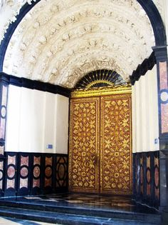 Catedral de San Salvador, (La Seo), Zaragoza, Aragón, España