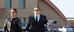 Jon Favreau will be Happy Hogan in Spider-Man: Homecoming