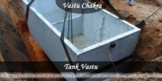 """""""Vastu Tips for Septic Tank by Pandit Rahul Kaushal ( Pandit.com )"""" --------------------------------------------------------- """"Vaastu Tips for a Septic Tank"""" : Vaastu can be an important element to consider before planning or designing a house. You need to ensure that every object is placed according to certain direction mandates. These locations have been considered post assessing your land or house. Most Vaastu experts would be able to highlight some more important features on these."""