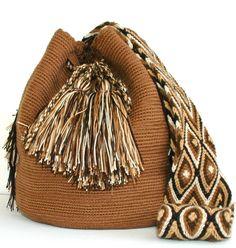 Crochet Handbags, Crochet Purses, Trendy Accessories, Crochet Accessories, Diana Krall, Quirky Girl, Embroidery Bags, Art Bag, Tapestry Crochet