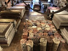 Handwoven modern rugs and oriental rugs. The human touch and countless hours spent perfecting each rug make them functional pieces of art. Oriental Carpet, Oriental Rug, Contemporary Rugs, Modern Rugs, Istanbul, Cheap Rugs, Tribal Rug, Antiquities, Modernism