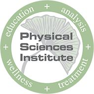 Paradigm Shifts - Best of 2013 - Physical Sciences Institute