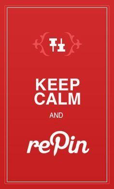 Salve em sua pasta para ganhar repins e seguidores #Repin #timbeta