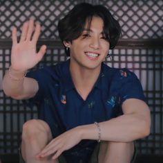 Bts Jungkook, Jungkook Lindo, Jungkook Smile, Jung Kook, Foto Bts, Busan, Jikook, Kpop, Jeongguk Jeon