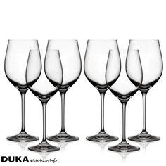 Kieliszki do białego wina 6szt.-duka.com-31