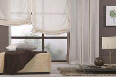 cortinas y estores - Buscar con Google