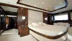 Synchrony Fractional Yacht Ownership