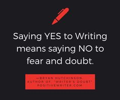 21 Quotes to Reignite Your Passion for Writing!