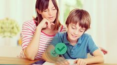 Smart Parenting - helping children become great learners - Udemy $2 Coupon | Udemy Coupon Code | Free Discount Coupons | Promo Codes