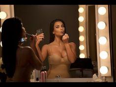 Kim Kardashian's Super Bowl Advert Is Peak Kim Kardashian