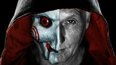 """""""New Game"""" Hard Scary Cinematic Trap Type Gangster Rap Hip Hop Instrumen..."""