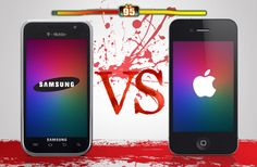 Samsung Galaxy S5 Compares Apple iPhone 5S Screen Size; iPhone 6 the End to Misery?