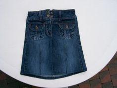 tuto de la transformation d'un pantalon en jupe - libelluledunord