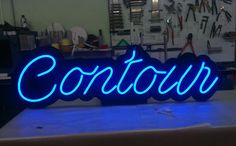 Installazione #Verbax #TETRA Contour General Electric