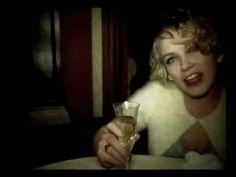 ▶ Ane Brun - Song no.6 (feat. Ron Sexsmith) - YouTube