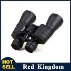 Professional Binoculars Telescope Objective Lens High Power HD Adjust Binocolos Night Vision for Hunting Watching Visible Spectrum, Cloudy Nights, Dc Dc Converter, Survival Life, Survival Gear, Night Vision, Telescope, Astronomy, Hunting