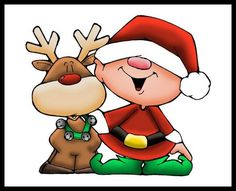 Are you looking for christmas images clip art? We have come up with a handpicked collection of merry christmas images clip art. Christmas Images Clip Art, Merry Christmas Images, Christmas Rock, Christmas Graphics, Christmas Clipart, Christmas Printables, Christmas Pictures, Christmas Holidays, Christmas Decorations