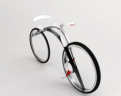 bike_concept2