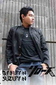 Crows Zero Fashion  Contact Person Fast Response :  Hp     : 0857-0700-1011 / 0857-9909-1116 BB     : 228CFCC5 Whatsaap : Indonesia-shop / 0857-0700-1011 Wechat : Indonesia-shop / 0857-0700-1011