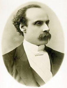 Guerra Civil 1891 Presidente de la República de Chile durante el período 1886-1891 don  José Manuel Balmaceda