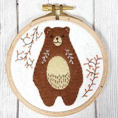 Set 20 Christmas Xmas shape felt motifs glue or sew patch appliqué embroidery