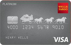 Why You Should Not Go To Wells Fargo 10 Apr | wells fargo 0 apr
