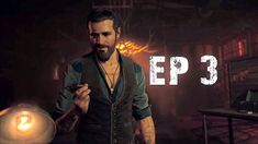Welcome To Far Cry 5 Walkthrough Gameplay Episode 3 - Campaign Mode, There will be Full Story Walkthrough Gameplay, All Cut Scenes, And Characters will be Av. Far Cry 5, Episode 3, Confessions, Montana, Joseph, Crying, Gate, Believe, People