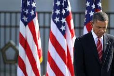 AAReports: Remarks by the President at the Pentagon Memorial Service in Remembrance of 9/11