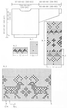 "DROPS 32-23 - DROPS Pulli in ""Karisma"" - Free pattern by DROPS Design"
