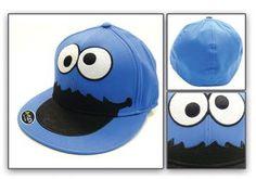 6d281b6dd 62 Best Flat Bill Hats images in 2019 | Flat bill hats, Baseball ...