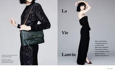lanvin-barneys-lookbook01
