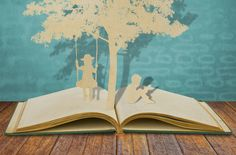 7 Reasons Why You MUST Read Aloud To Your Kids At All Ages