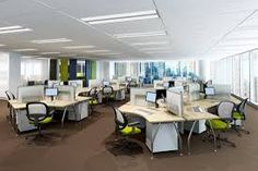 Office workstations should be useful. You should use modular furniture for your office. You can get the best workstations in Sydney. All you need is to look for an experienced furniture showroom owner who knows how to create the best office workstations.