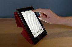 53 Ideas De Libros Electrónicos Libros Libro Electrónico Apps