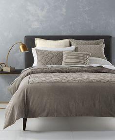 hotel collection arabesque stone cotton king duvet comforter cover 550 cotton duvet coverhome