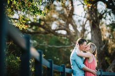 By the river / Lauren and Simon — Creative Perth Wedding Photographer / Weddings, Elopements, Pre Weddings Photography Ideas, Wedding Photography, Days Like This, Engagement Session, River, Couple Photos, Creative, Fun, Inspiration