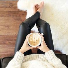 bom dia , good morning, coffee,cafe,inverno