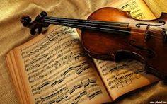 violin wallpaper - Google Search