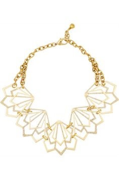 http://www.net-a-porter.com/se/en/product/572284/lulu_frost/portico-gold-plated-crystal-necklace