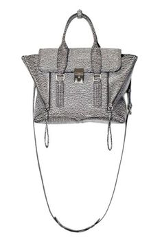 Metallic 3.1 Phillip Lim satchel Best Handbags ab89d4cf4184d